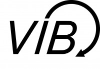 logo_VIB.jpg