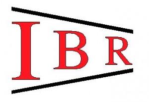 logo ibr