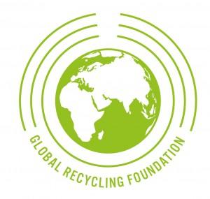 GRF logo correct (002)