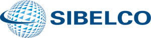 sibelco_logo